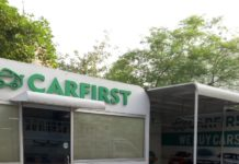CarFirst, Leisure Club & Akhuwat Come Together To Clothe a Million Smiles