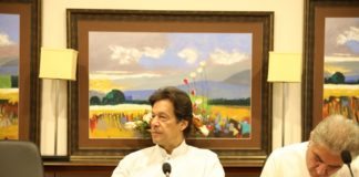 PTI to enlighten masses with details of its 100 days plan