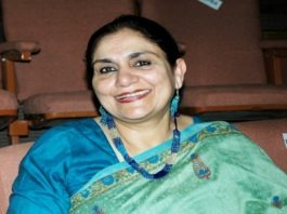 PNCA to pay tribute to Madeeha Gohar on Thursday
