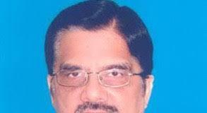 Saleem Baig will be new Chairman PEMRA