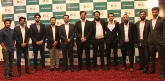 OLX invests in CarFirst to revolutionize car trading in Pakistan