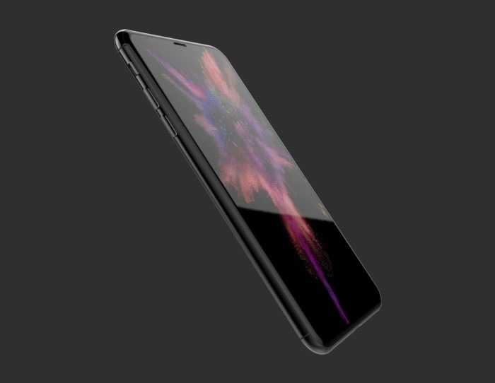 TECNO new smartphone set to be launched