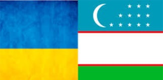 Joint Economic Forum of Ukraine and Uzbekistan will held on June 6 in Kiev