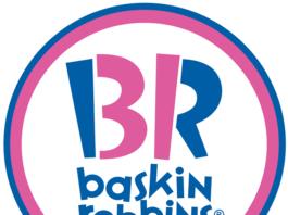 Baskin-Robbins Opens Outlet in Karachi