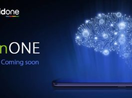 Infinix Note 5 – Android One is back?