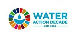 "Conference on International Decade for Action ""Water for Sustainable Development will start tomorrow in Dushanbe"