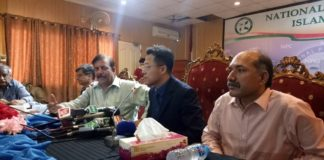 PPP handed over Gwadar to China, says Chinese envoy Lijian Zhao