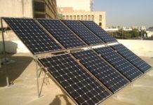 Solar System Pakistan