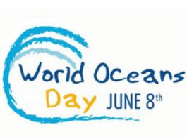 World Oceans Day to be observed on June 8