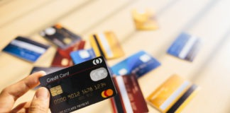Do not use Bank Credit Cards and ATM Debit Cards for Eid Shopping as your card information can be stolen and compromised