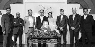 Khushhalibank celebrated 18 years of Microfinance excellence