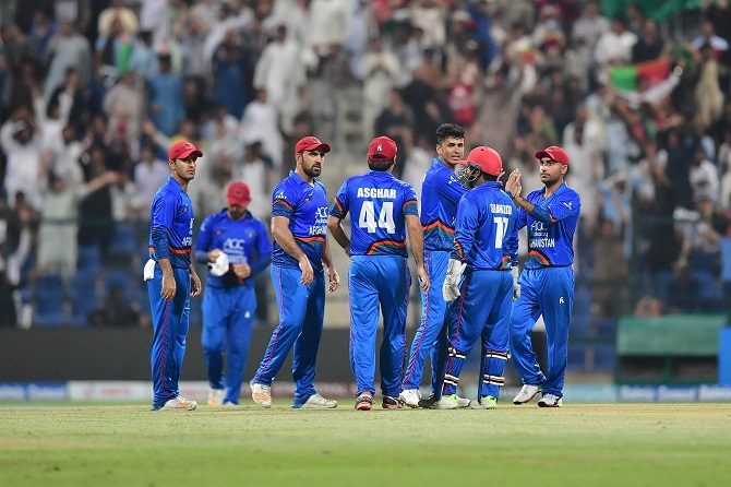 PTV Sports Live India vs Afghanistan Asia Cup 2018 Super Four