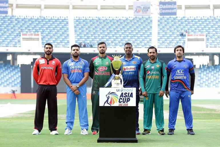 ptv sports live Bangladesh vs Srilanka
