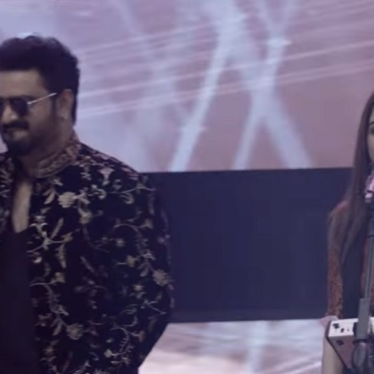 Coke Studio 11 Episode 5 Song Malang By Aima Baig And