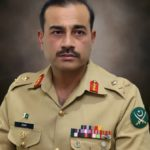 Six Major Generals promoted to Lieutenant Generals: ISPR