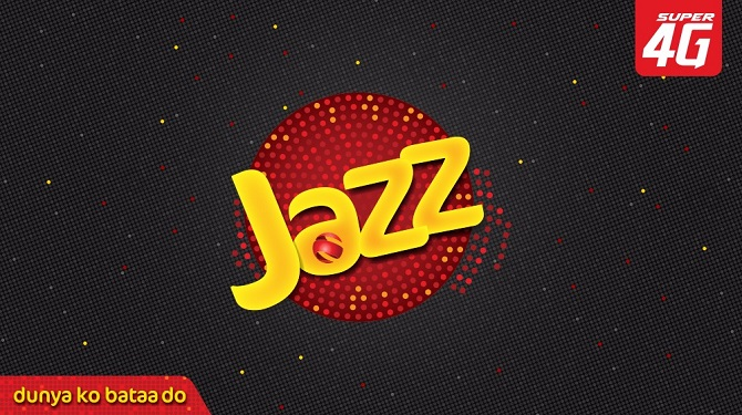 How to Subscribe Jazz Super Card Package 2020