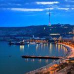 Tourism in Azerbaijan