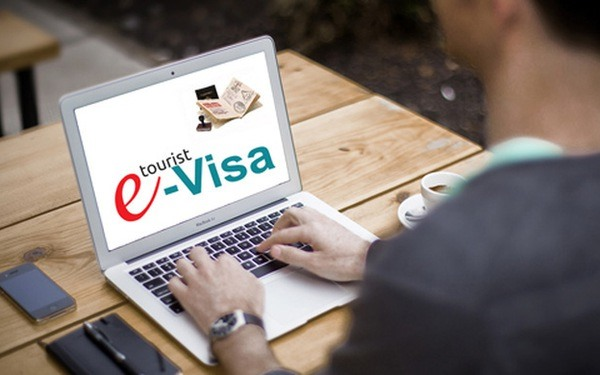Azerbaijan Online Vissa