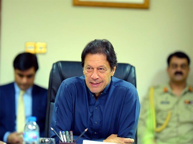 tribal districts - Prime Minister Imran Khan on Monday directed the early implementation of the development projects in merged tribal districts of Khyber Pakhtunkhwa. While presiding over a high level meeting in Islamabad which reviewed development projects in merged tribal districts of Khyber Pakhtunkhwa, the prime minister underscored that the people of the tribal districts are very dear to him. Later briefing about the meeting, the Information Minister Senator Syed Shibli Faraz said that the federal government has released its share of funds decided in the agreement of 2018. Shibli Faraz said that a Committee has been formed under the chairmanship of the Advisor on Finance to coordinate with the provinces and ensure availability of funds. The minister expressed hope that all these development projects in the merged districts will begin in the next financial year. The meeting was attended by the Federal Minister for Planning, Development & Special Initiatives Asad Umar, the Federal Information Minister Senator Shibli Faraz, the Adviser on Finance Dr. Abdul Hafeez Sheikh, the Special Assistant Dr. Shahbaz Gil and senior officials. The Khyber Pakhtunkhwa Chief Minister Mahmood Khan, the Khyber Pakhtunkhwa Finance Minister Taimur Saleem Jhagra and the Punjab Finance Minister Hashim Jawan Bakht attended the meeting through video link.