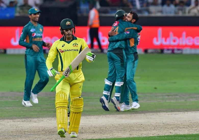 Zealand match ptv aus vs new live sports BAN vs