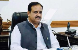 Gujranwala - The Punjab Chief Minister Sardar Usman Buzdar on Tuesday said they would soon deliver a good news to Gujranwala Citizens about linking the City with Motorway. Talking to the Pakistan Muslim League-Nawaz (PML-N) lawmaker in the Punjab assembly Chaudhry Ashraf Ali Ansari in Lahore, Usman Buzdar assured him that the people's issues would be resolved soon. Ashraf Ansari was accompanied by Younis Ansari among others. The provincial lawmaker apprised the Chief Minister about the public grievances of his Constituency (PP-93) and issues of Gujranwala. Usman Buzdar told the delegation that today he was visiting Faisalabad, and soon he would undertake a visit to Gujranwala as well. The Punjab Chief Minister said they would ensure the provision of excellent health and education facilities to the Citizens of Gujranwala. The Chief Minister said that soon they would unveil the news about linking Gujranwala with Motorway.