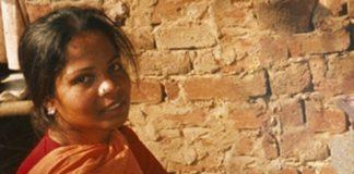 Supreme Court of Pakistan acquitted Aasiya Bibi (Asia Bibi) from blasphemy case