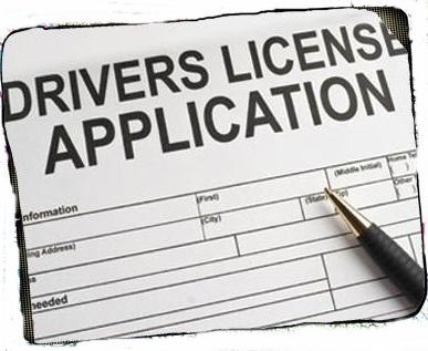 How to get International Driving Permit/International