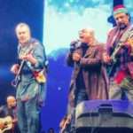 Sooper Junoon Concert Makes History as The Most Iconic Live Act Ever Seen in Pakistan