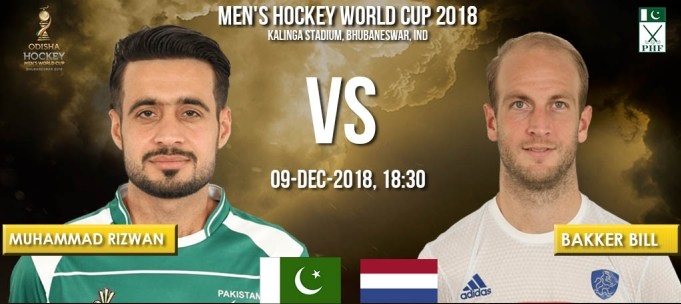 World cup pictures today match live streaming links