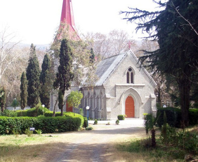top 10 places to visit in abbottabad
