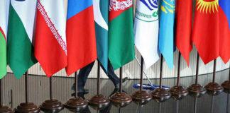Bishkek ready to host SCO Summit