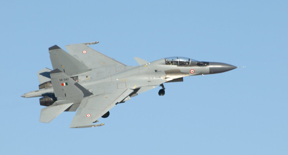 Indian Air Force (IAF) is earning bad name for Russian Military Aviation Industry