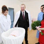 Azerbaijan: A Nation of 10 million rising stars