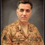 4 Major Generals promoted to Lieutenant General of Pakistan army