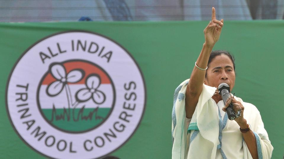 Narendra Modi converted black money into white to purchase votes, alleges Opposition Leader Mamata Banerjee