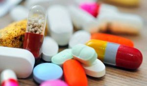 Drug prices - The Pharmaceutical Companies have decided not to increase drug prices in the first quarter of the financial year 2020-21 in support of the government's initiative to provide relief to the people amid the COVID-19 pandemic. According to a Ministry of National Health Services, Regulation and Coordination (NHSRC) Spokesperson, the Pharmaceutical Companies under the Drug Pricing Policy 2018 can increase prices of essential drugs by 7 percent and non-essential drugs by 10 percent in accordance with the annual consumer price index (CPI).  The Spokesperson said that the government proactively took measures by keeping the prices static by interacting with the Pharma Industry in order to alleviate the suffering of the people during the COVID-19 pandemic. Now following the decision by the Pharmaceutical Companies, all medicines will remain available at old prices in the first quarter of the ongoing financial year 2020-21. Meanwhile, the government has appreciated and commended the decision of the Pharmaceutical Companies and importers to stand with the government to provide relief to the people of Pakistan in this difficult time.