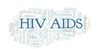 Larkana HIV Outbreak: What Did We Learn?