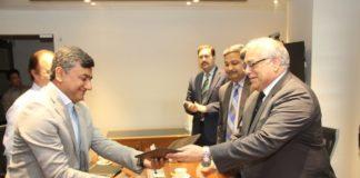 Alight Pakistan and Fauji Fertilizer Company enter into partnership to advance Sustainable Development