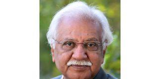 NPC Organizes Condolence Reference for journalist Idrees Bakhtiar