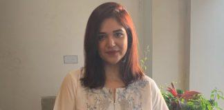 LUMS Alumna Shanza Faiq Achieves the Highest Merit in the CSS Exams