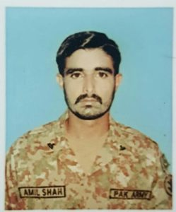 Pakistan army convoy attacked in North Waziristan, One solder martyred: ISPR