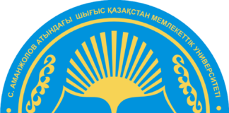 Afghan female students will get education at Kazakh universities