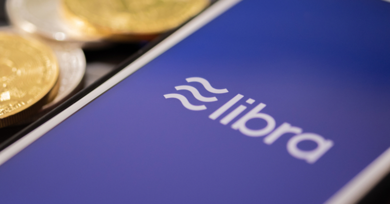 Facebook mulls launching its Cryptocurrency 'Libra' in early 2020
