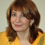 Lesia Senyshyn is an Independent Ukrainian Commentator having deep interest in South Asia and Central Asia