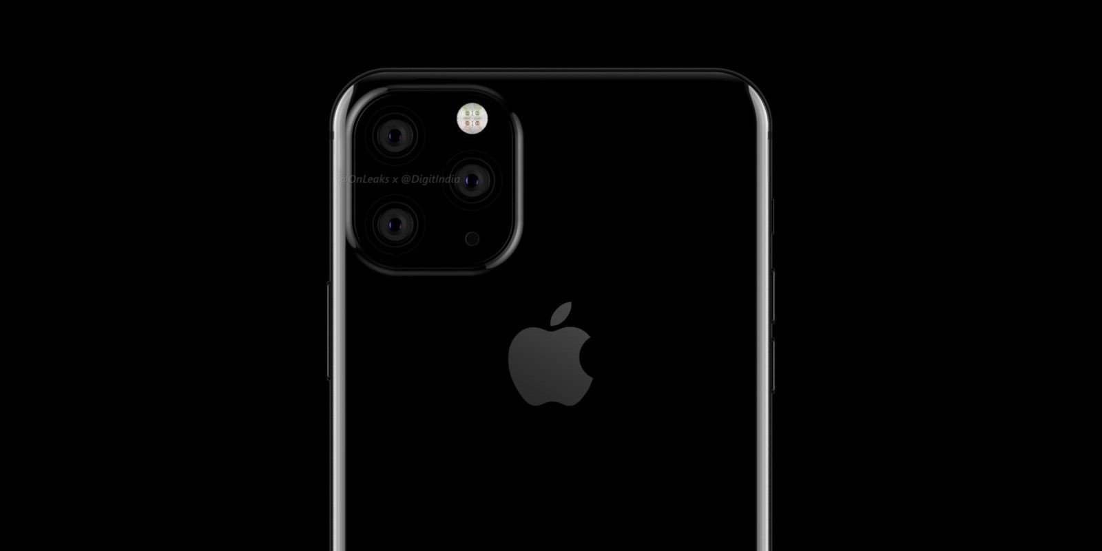 Everything you need to know about iPhone 11