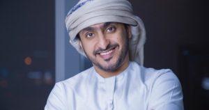 Abdul Rahman Al-Mraisi – a poet of Nabatean poetry in UAE