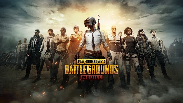 """PUBG - The game that tops the charts of every Country, PUBG (Player Unknown's Battlegrounds), was banned in Pakistan after the Pakistan Telecommunication Authority (PTA) had started receiving complaints regarding the game which forced them to temporarily suspend it in the Country.  """"In view of complaints received from different segments of society, PTA has decided to temporarily suspend the Player Unknown's Battlegrounds (PUBG) game,"""" the authority tweeted. For this, feedback was required from the public by July 10 on whether the game should remain temporarily suspended or restored for players in Pakistan.  The Islamabad High Court (IHC), while hearing the petition against the ban on Pub G Game, reserved its verdict after hearing the arguments of the parties.  The petition against PUBG was heard by Justice Amir Farooq of the Islamabad High.  The lawyer representing the PUBG Company told the Court that we attended the PTA meeting on July 9, the authority told us about the hearing but when we went there, there was a consultative meeting.  Justice Amir Farooq said that the PTA should have called a psychologist and sought his opinion on the impact of the game.  Justice Amir Farooq asked the PTA lawyer under which provision of the law you have banned the game.  According to the PTA lawyer, the game contained some anti-religious material, which led to the ban.  The Court asked the PTA to tell him about the material, which is against religion, where did you write in the meeting minutes?  The IHC said that whatever action is to be taken, you have to apply your mind on it and write it down, and then ban all the game materials.  The PTA's lawyer replied that there were some immoral scenes in the PUBG game. Justice Amir Farooq said that it has become a habit to put everything on the other side, and asked the lawyer that if, CPO says that ban everything will you ban everything? """"Whatever anyone says the PTA has to apply its own mid as well, you said that the game has been banne"""