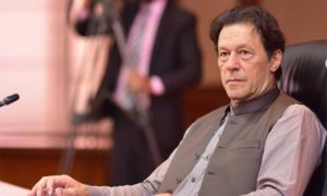 plane crash - Prime Minister Imran Khan on Thursday directed the authorities concerned to make the reports of plane crash incidents occurred in the past public so that the people could know the facts. While presiding over a meeting in Islamabad, the prime minister directed to ensure a transparent and impartial investigation into Karachi plane crash. In the meeting, the prime minister was briefed about the progress made so far in the investigation of the passenger plane incident taken place in Karachi on May 22. Imran Khan said that no effort should be spared to bring the facts about the plane crash to the fore. He said that all facts and details of the investigation will be made public. The prime minister said that compensation amount should be given to the bereaved families of martyred passengers as well as a package is prepared for those whose properties and houses were damaged in the incident. Terming the Karachi plane crash as a major tragedy, he said that we share the grief of the bereaved families at this difficult hour. The prime minister directed the Civil Aviation, Pakistan International Airlines (PIA) and other relevant institutions to take steps towards making the air travel safe.