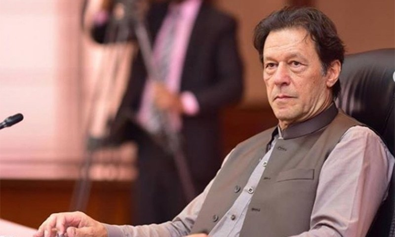 ML-1 project - Prime Minister Imran Khan was given a briefing on the US$ 6.8 billion Mainline-1 (ML-1), a CPEC project aimed at upgrading and dualizing the 1,872-kilometer railway track from Karachi to Peshawar. In a meeting held in Islamabad on Monday, the prime minister was briefed about the progress made so far on the ML-1 project, the timelines set for its implementation, and its benefits. The meeting was attended amongst others by the Minister for Railways Sheikh Rasheed Ahmad, the Minister for Planning Asad Umer, the Prime Minister's Adviser on Finance Abdul Hafeez Sheikh, and the Chairman CPEC Authority Lt General (retd) Asim Saleem Bajwa. Earlier on August 5, the Executive Committee of the National Economic Council (ECNEC) approved the ML-1 project. The execution of the ML-1 project will be in three packages and in order to avoid commitment charges, the loan amount for each package will be separately contracted. Under the project existing, 2,655 kilometers track will be upgraded. The speed of passenger trains will increase from 65/110 kilometers per hour to 165 kilometers per hour and the line capacity will increase from 34 to 137/171 trains each way per day.