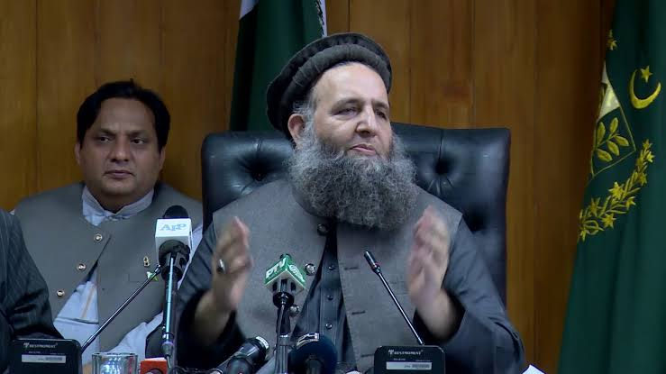 Ishq-e-Rasool Week - The federal government has decided to observe the Ishq-e-Rasool (SAW) Week from October 31 to November 6, 2020 in connection with Eid Milad-un-Nabi (SAW), the Minister for Religious Affairs Noor-ul-Haq Qadri said. While talking to the media in Islamabad on Wednesday, the minister said that during the week, Mahafils and Ceremonies will be held across the Country in which Ulema will highlight various aspects of Seerat-un-Nabi (SAW). The minister said that declamation contests on Seerat-un-Nabi (SAW) will also be organized at educational institutions. Noor-ul-Haq Qadri said that Prime Minister Imran Khan will write letters to heads of states and heads of governments of Muslim Countries to formulate a united stance of the Islamic Ummah against publication of blasphemous material. The religious affairs minister further said that the prime minister will also telephonically talk to various leaders of the Muslim world on the issue. The federal minister said that the government will also contact with the Grand Imam of Jamia Al-Azhar regarding his proposal that the lawyers from the Muslim Countries can jointly move an international forum against the blasphemies. In addition, he said that the religious scholars of the Western Countries will also be contacted to draw their attention toward the attempts of harming inter-faith harmony in the world.